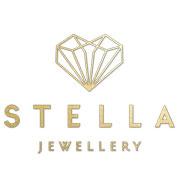 Stella Jewellery Trauring-Spezialist