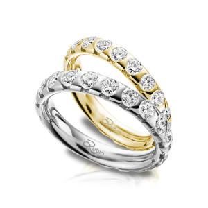 Memoire-Ringe