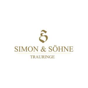 Simon-Soehne-Trauringe