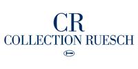 Collection-Ruesch