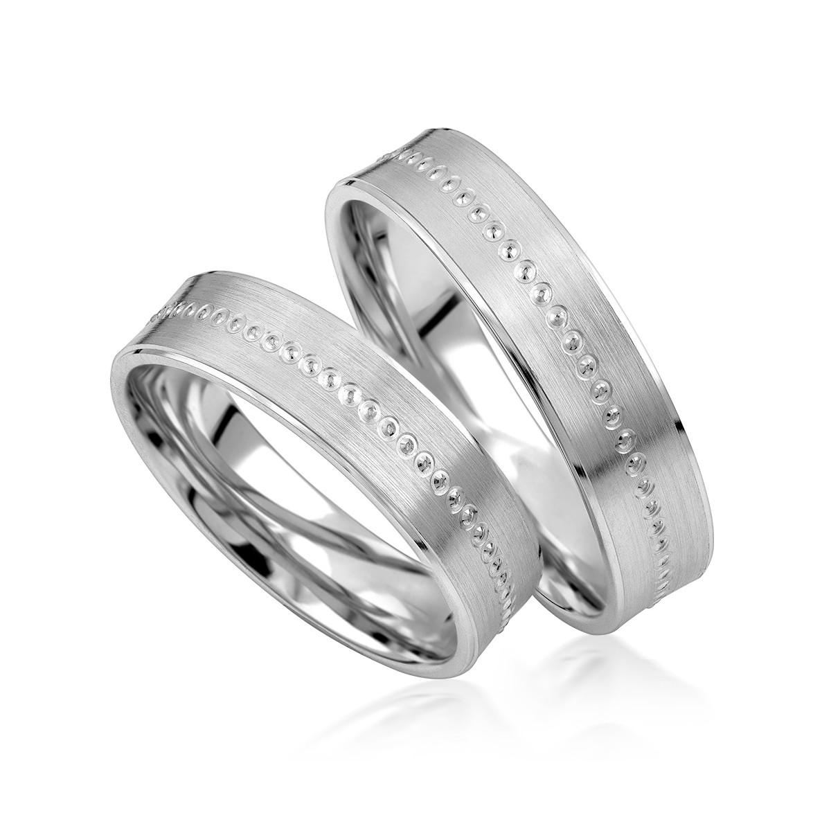 Eheringe Trauringe Freundschaftsringe Silber 925 Verlobungsringe