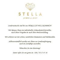 2 xTrauringe 585er Gold Eheringe Doppel Vollkranz Zirk Hochzeitsringe Paarpreis