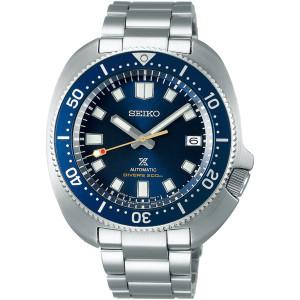 Seiko Prospex Diver 200m 55th Automatik Anniversary...