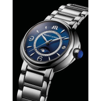 Maurice Lacroix FA1084-PVP13-150-1 Womens Fiaba Moonphase