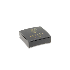 925er Sterling Silber Plattenkette Massiv 14 mm